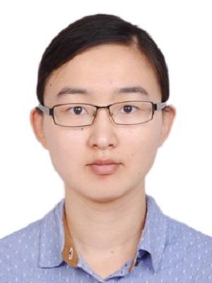 Henglu Xu