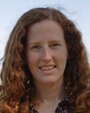 Michelle Ernst