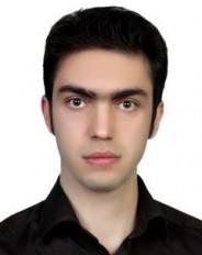 Seyedmohamad Moosavi