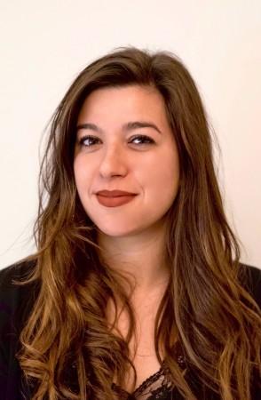 Norma Rivano