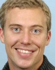 Peter Staar