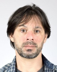 Daniele Pergolesi