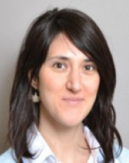 Elsa Passaro
