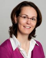 Sandra Luber