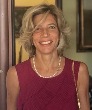 Prof. Emily Carter