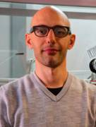 Marco Ranocchiari