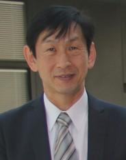 Ryoji Asahi