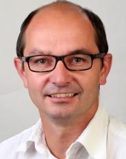 Pascal Ruffieux