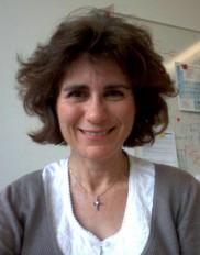 Marisa Medarde
