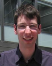 Patrick Seewald