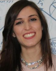 Melania D'Aniello