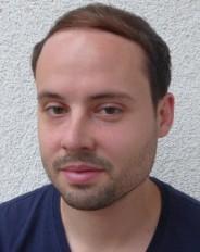 Mario Wieser