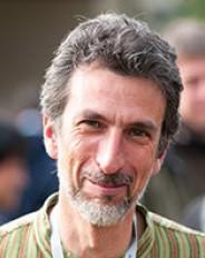 Enrico Giannini