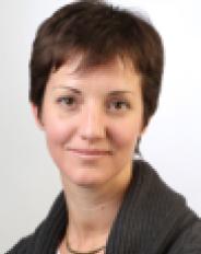 Marta Rossell