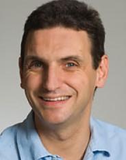 Daniele Passerone
