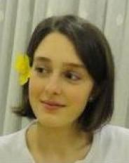 Chiara Devescovi
