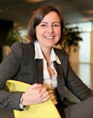 Nathalie Jongen