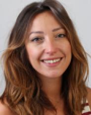 Mirian Gonzalez Castano