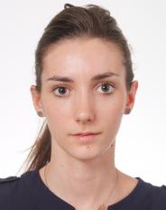 Rebecca Scatena
