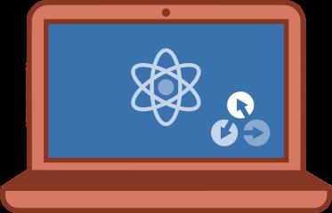 Quantum Machime logo