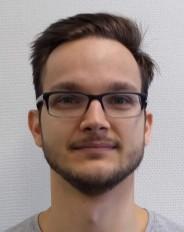 Kristians Cernevics