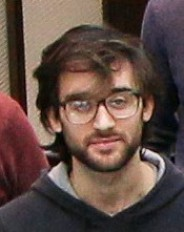 Tommaso Chiarotti